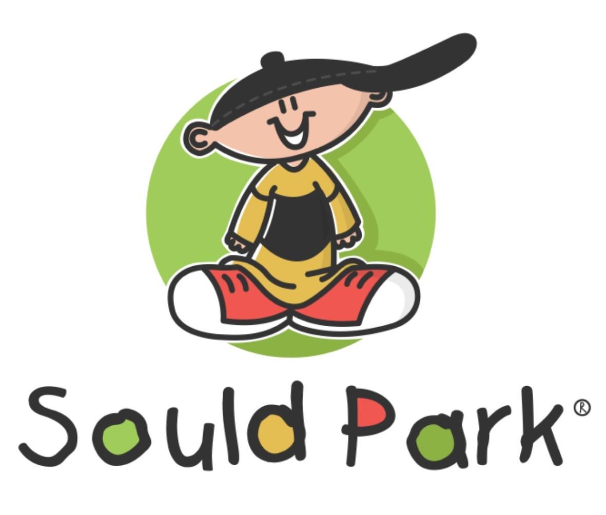 souldpark
