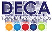 logo_deca_footer