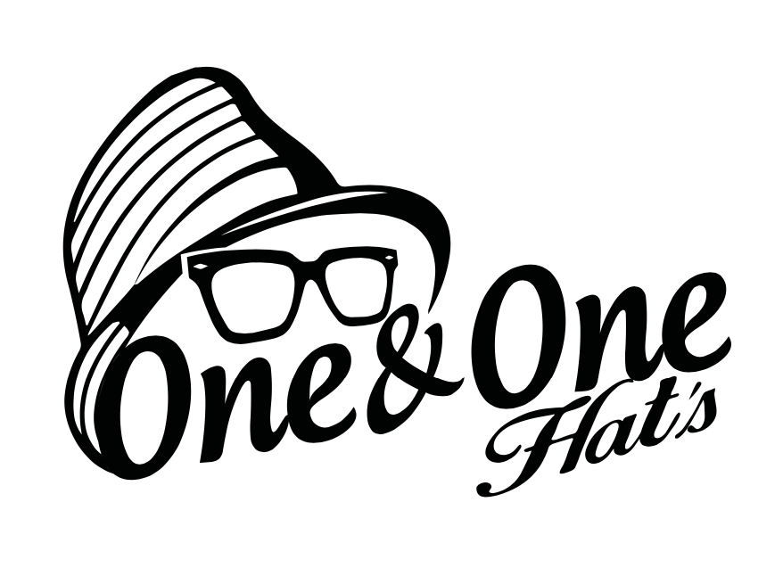one¬one